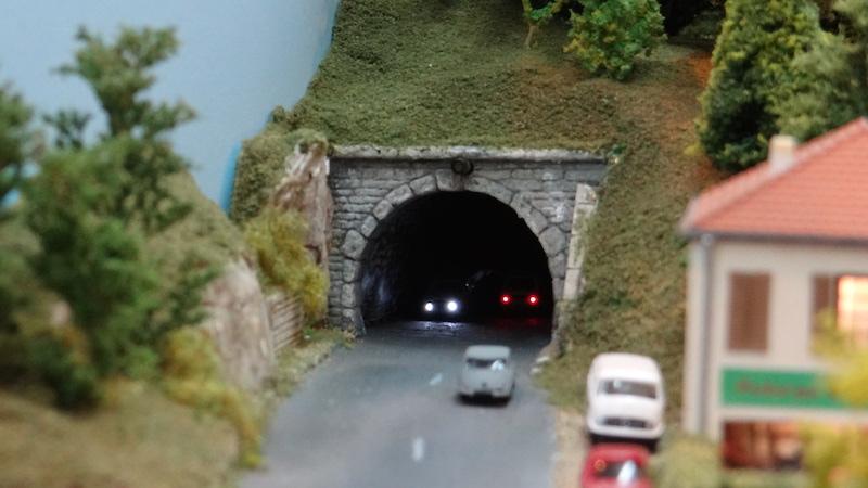 [25 - Valdahon] - Haut-Doubs Miniatures 24-25 Octobre 2015 HDM2015_068