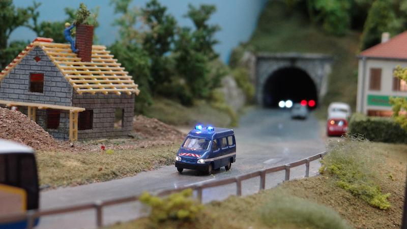 [25 - Valdahon] - Haut-Doubs Miniatures 24-25 Octobre 2015 HDM2015_070