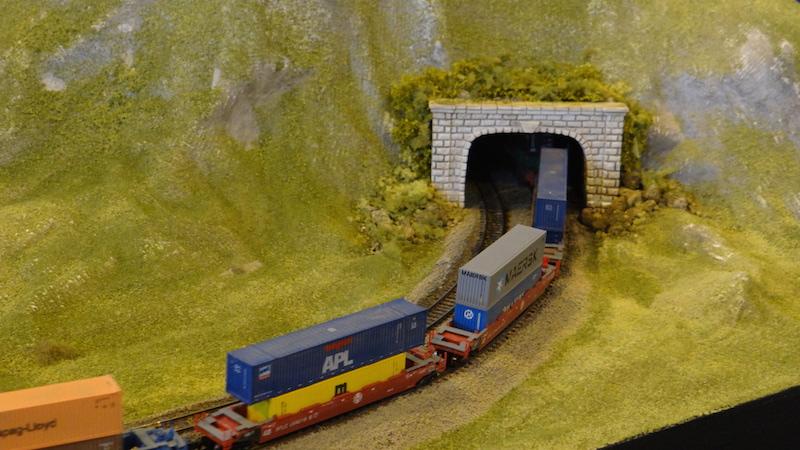 [25 - Valdahon] - Haut-Doubs Miniatures 24-25 Octobre 2015 HDM2015_079