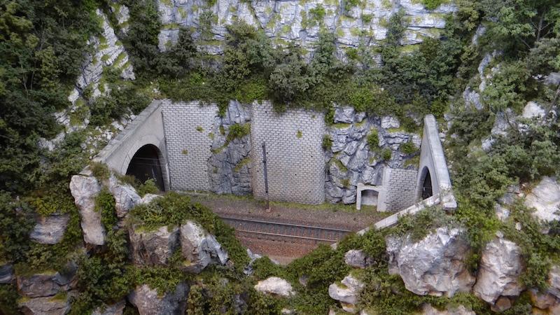 [25 - Valdahon] - Haut-Doubs Miniatures 24-25 Octobre 2015 HDM2015_085