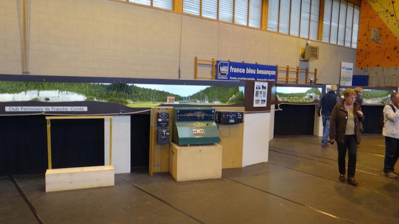 [25 - Valdahon] - Haut-Doubs Miniatures 24-25 Octobre 2015 HDM2015_099