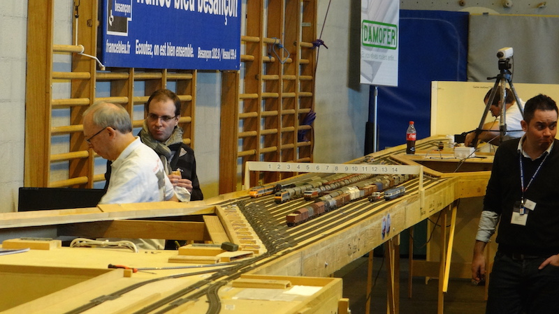 [25 - Valdahon] - Haut-Doubs Miniatures 24-25 Octobre 2015 HDM2015_100