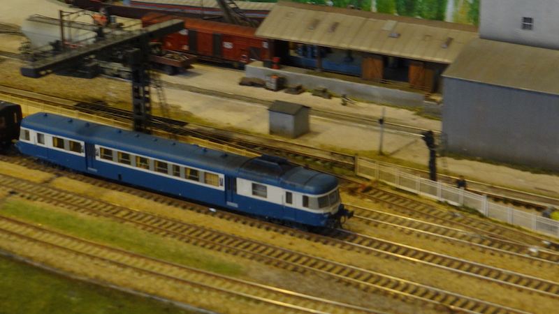 [25 - Valdahon] - Haut-Doubs Miniatures 24-25 Octobre 2015 HDM2015_102
