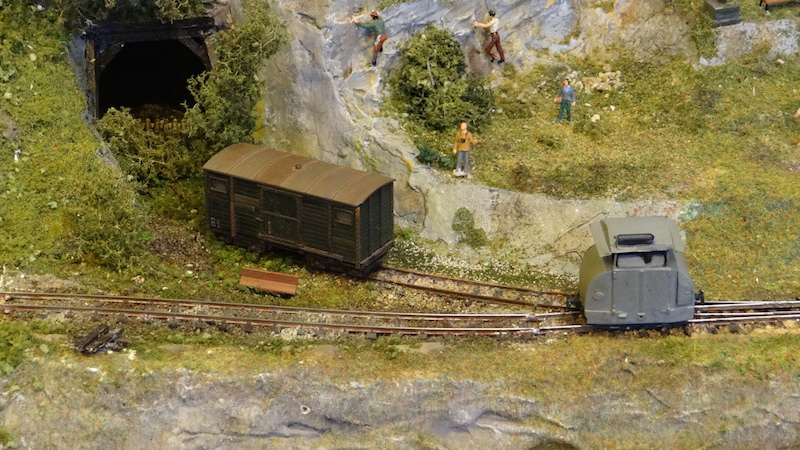 [25 - Valdahon] - Haut-Doubs Miniatures 24-25 Octobre 2015 HDM2015_107