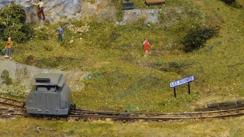 [25 - Valdahon] - Haut-Doubs Miniatures 24-25 Octobre 2015 HDM2015_108