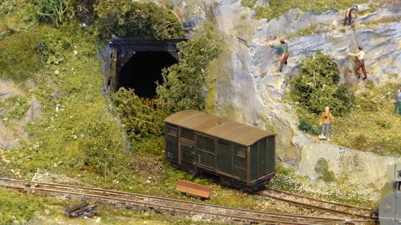 [25 - Valdahon] - Haut-Doubs Miniatures 24-25 Octobre 2015 HDM2015_109