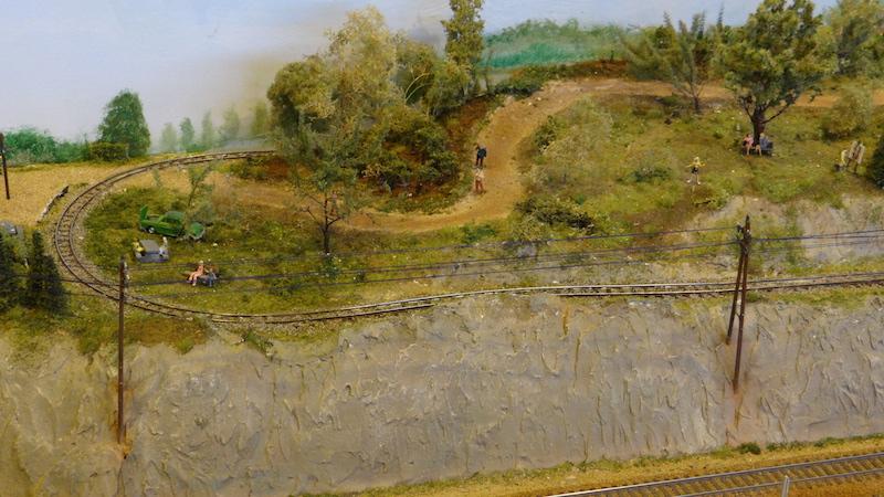 [25 - Valdahon] - Haut-Doubs Miniatures 24-25 Octobre 2015 HDM2015_110