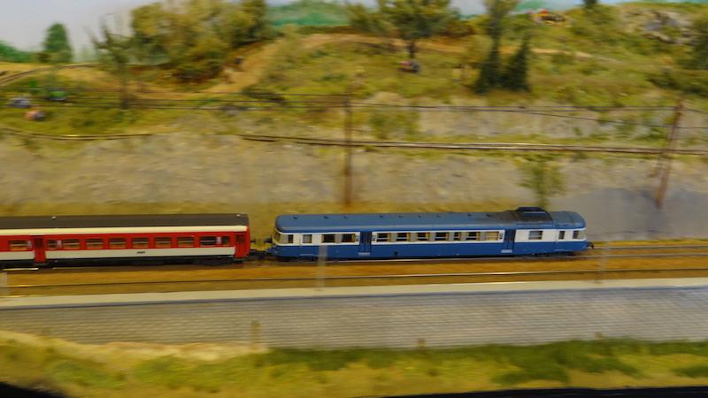 [25 - Valdahon] - Haut-Doubs Miniatures 24-25 Octobre 2015 HDM2015_111