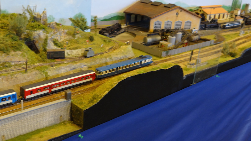 [25 - Valdahon] - Haut-Doubs Miniatures 24-25 Octobre 2015 HDM2015_112