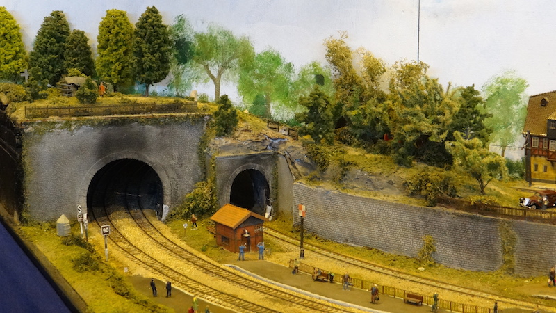 [25 - Valdahon] - Haut-Doubs Miniatures 24-25 Octobre 2015 HDM2015_116