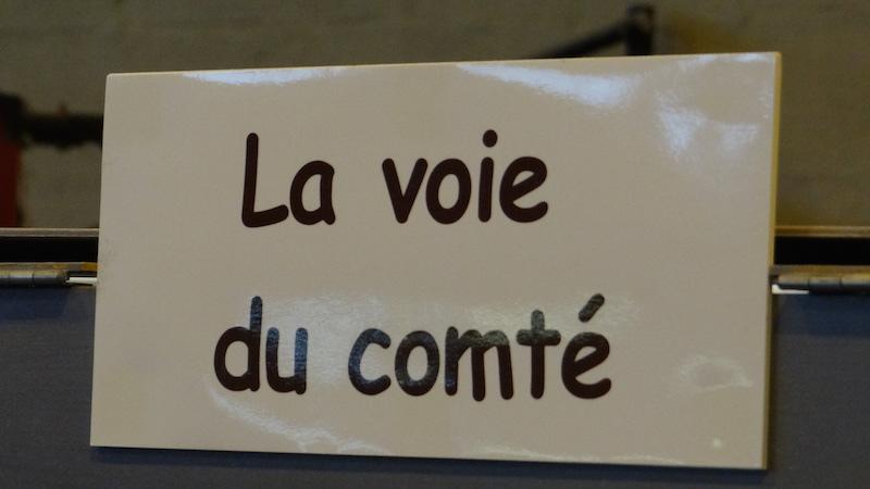 [25 - Valdahon] - Haut-Doubs Miniatures 24-25 Octobre 2015 HDM2015_118