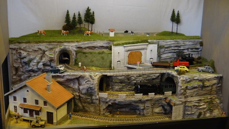 [25 - Valdahon] - Haut-Doubs Miniatures 24-25 Octobre 2015 HDM2015_119