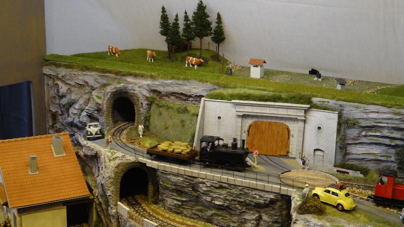 [25 - Valdahon] - Haut-Doubs Miniatures 24-25 Octobre 2015 HDM2015_123