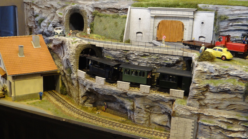 [25 - Valdahon] - Haut-Doubs Miniatures 24-25 Octobre 2015 HDM2015_132