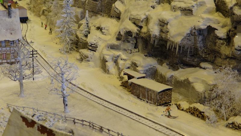 [25 - Valdahon] - Haut-Doubs Miniatures 24-25 Octobre 2015 HDM2015_139