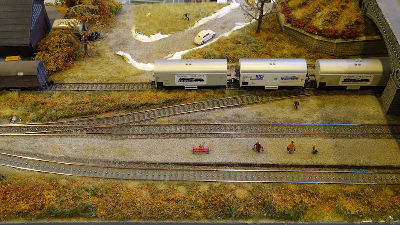 [25 - Valdahon] - Haut-Doubs Miniatures 24-25 Octobre 2015 HDM2015_141