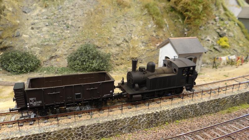 [25 - Valdahon] - Haut-Doubs Miniatures 24-25 Octobre 2015 HDM2015_161