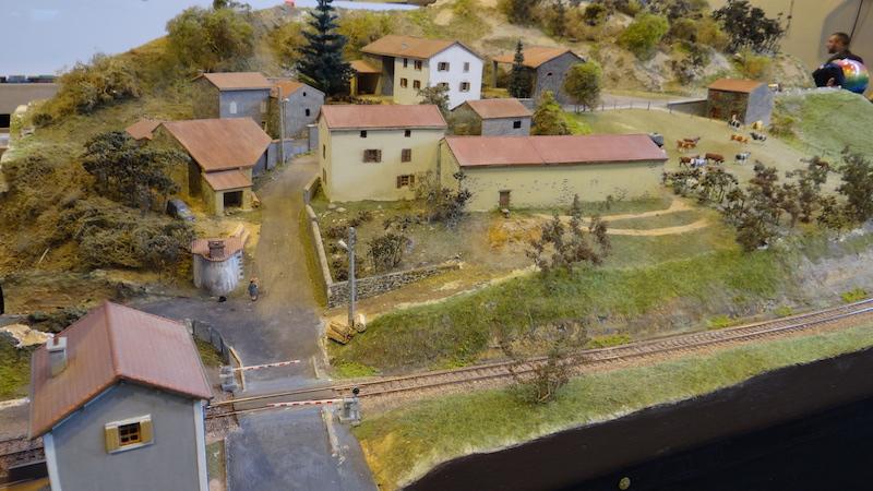 [25 - Valdahon] - Haut-Doubs Miniatures 24-25 Octobre 2015 HDM2015_163