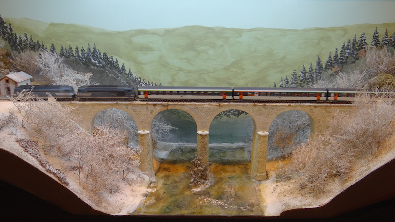 [25 - Valdahon] - Haut-Doubs Miniatures 24-25 Octobre 2015 HDM2015_165