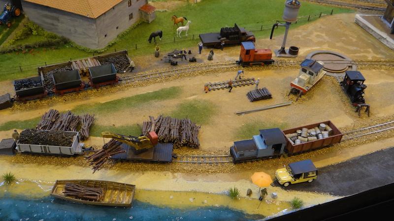 [25 - Valdahon] - Haut-Doubs Miniatures 24-25 Octobre 2015 HDM2015_174