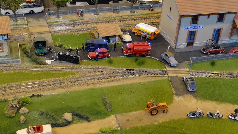 [25 - Valdahon] - Haut-Doubs Miniatures 24-25 Octobre 2015 HDM2015_177