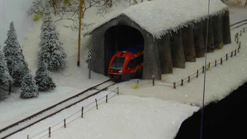 [25 - Valdahon] - Haut-Doubs Miniatures 24-25 Octobre 2015 HDM2015_179