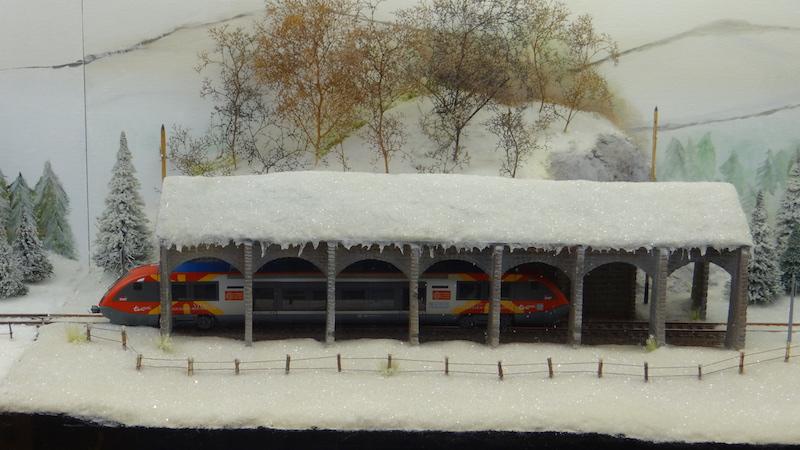 [25 - Valdahon] - Haut-Doubs Miniatures 24-25 Octobre 2015 HDM2015_180
