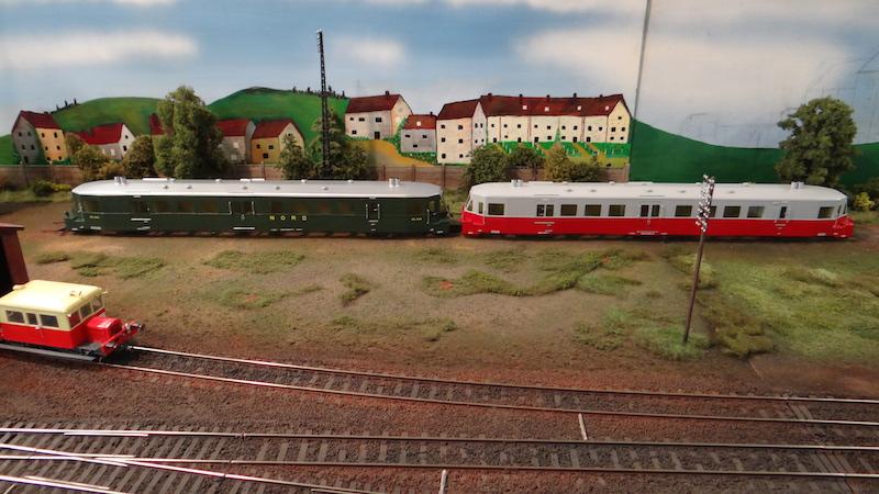[25 - Valdahon] - Haut-Doubs Miniatures 24-25 Octobre 2015 HDM2015_188
