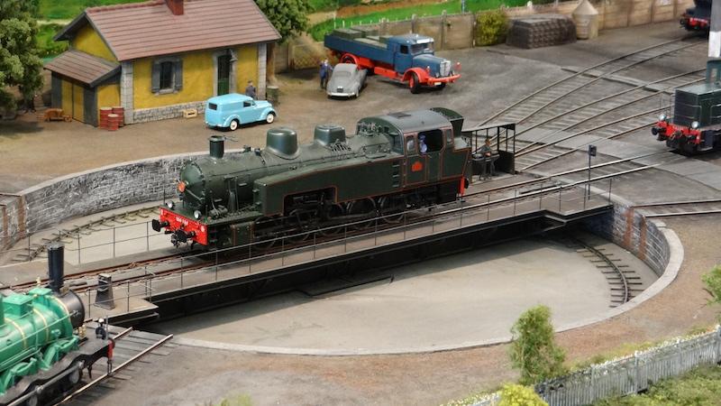 [25 - Valdahon] - Haut-Doubs Miniatures 24-25 Octobre 2015 HDM2015_200