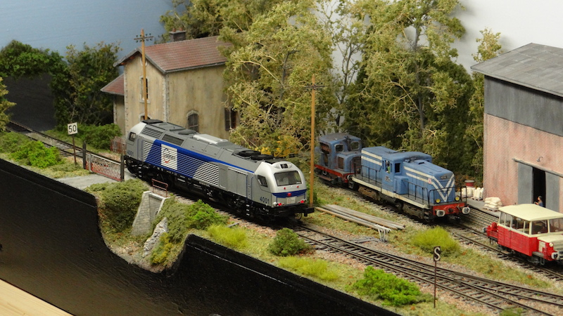 [25 - Valdahon] - Haut-Doubs Miniatures 24-25 Octobre 2015 HDM2015_223