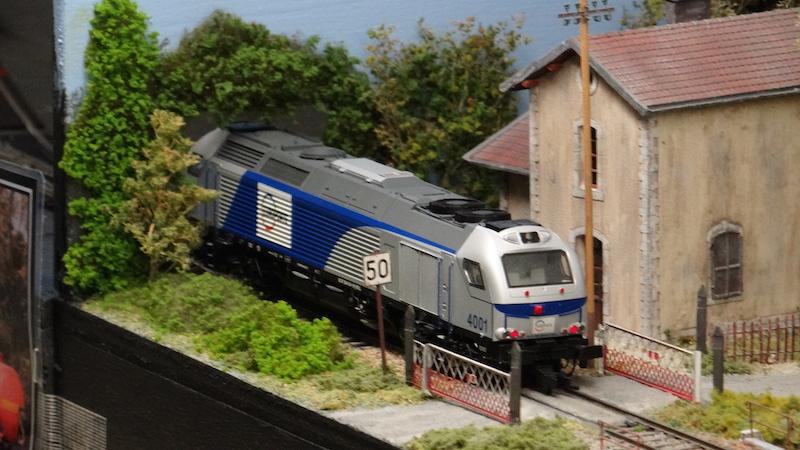 [25 - Valdahon] - Haut-Doubs Miniatures 24-25 Octobre 2015 HDM2015_224