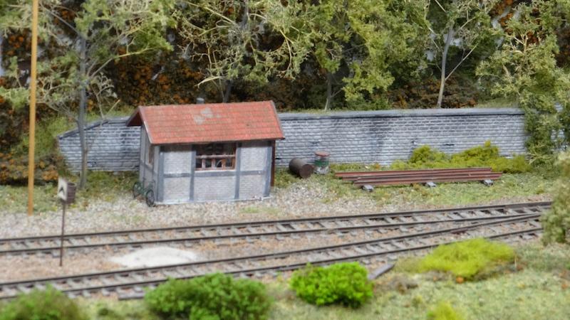 [25 - Valdahon] - Haut-Doubs Miniatures 24-25 Octobre 2015 HDM2015_229