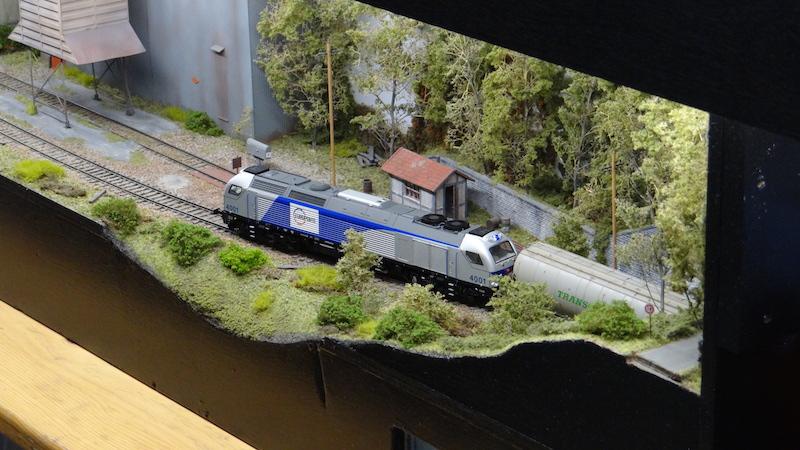 [25 - Valdahon] - Haut-Doubs Miniatures 24-25 Octobre 2015 HDM2015_231