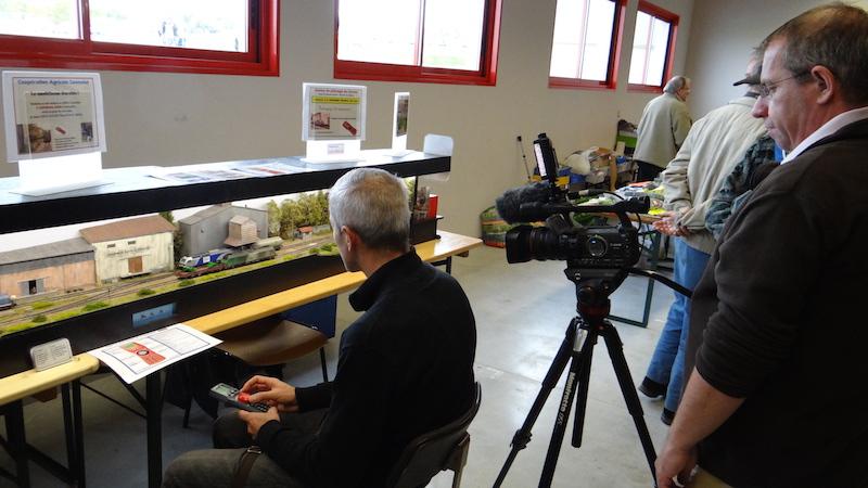 [25 - Valdahon] - Haut-Doubs Miniatures 24-25 Octobre 2015 HDM2015_240