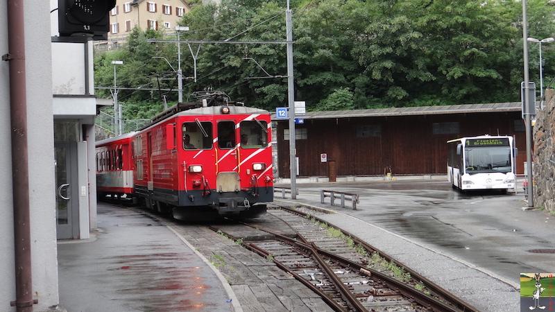 2016-08-17 : Balade en Suisse - Divers trains - (Uri et Valais) 2016-08-17_suisse_009