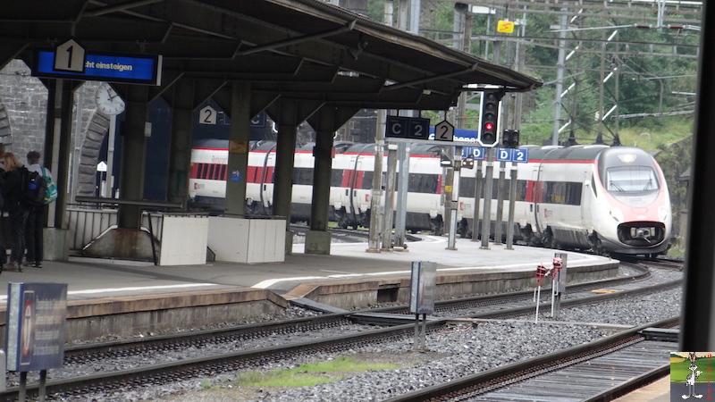 2016-08-17 : Balade en Suisse - Divers trains - (Uri et Valais) 2016-08-17_suisse_010