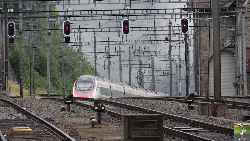 2016-08-17 : Balade en Suisse - Divers trains - (Uri et Valais) 2016-08-17_suisse_012