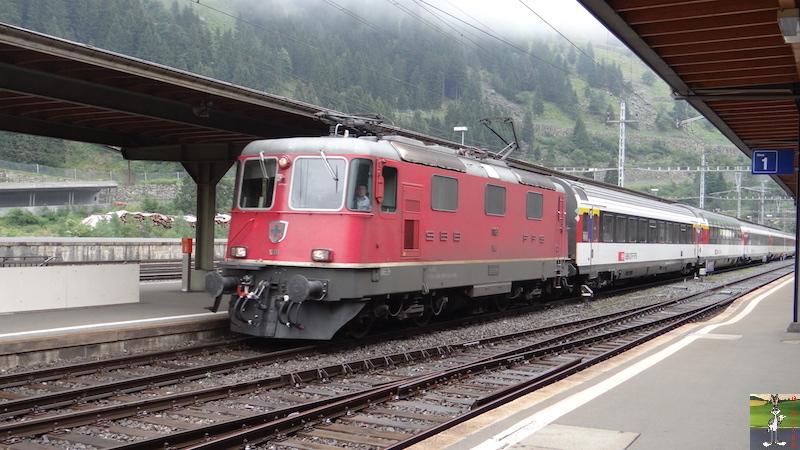 2016-08-17 : Balade en Suisse - Divers trains - (Uri et Valais) 2016-08-17_suisse_013