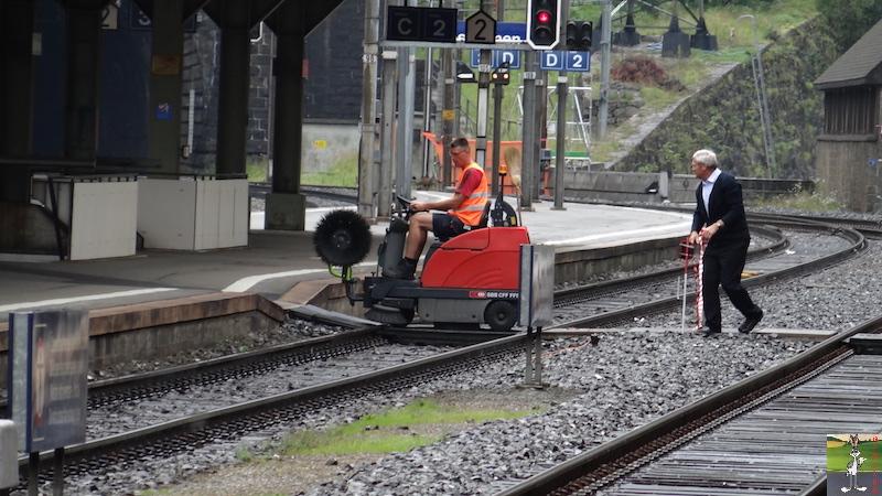 2016-08-17 : Balade en Suisse - Divers trains - (Uri et Valais) 2016-08-17_suisse_014