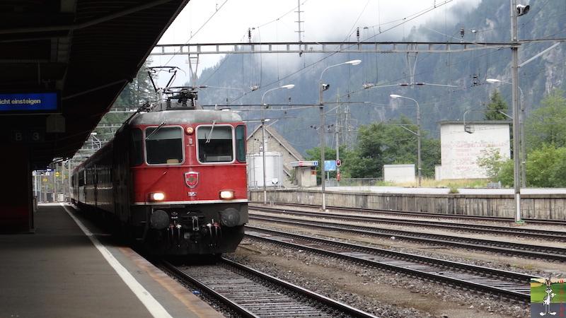 2016-08-17 : Balade en Suisse - Divers trains - (Uri et Valais) 2016-08-17_suisse_017