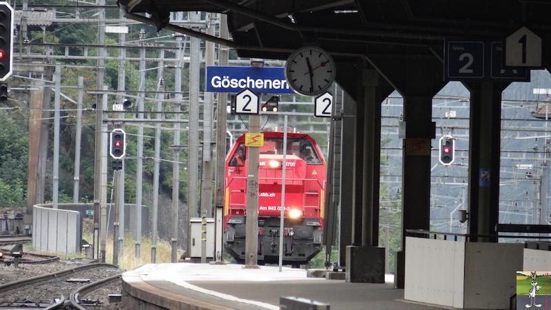 2016-08-17 : Balade en Suisse - Divers trains - (Uri et Valais) 2016-08-17_suisse_021