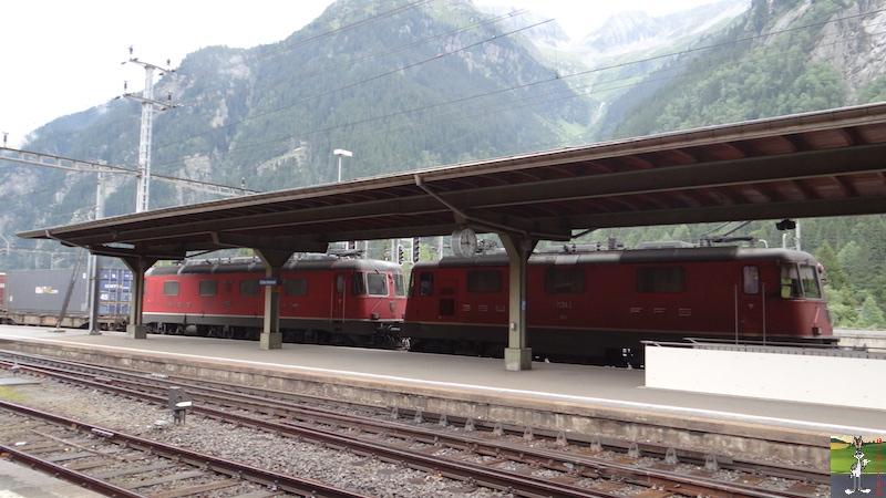 2016-08-17 : Balade en Suisse - Divers trains - (Uri et Valais) 2016-08-17_suisse_023
