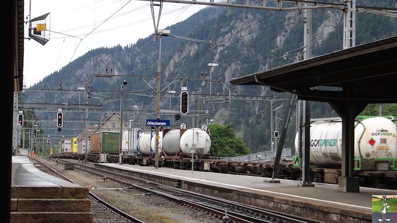 2016-08-17 : Balade en Suisse - Divers trains - (Uri et Valais) 2016-08-17_suisse_024