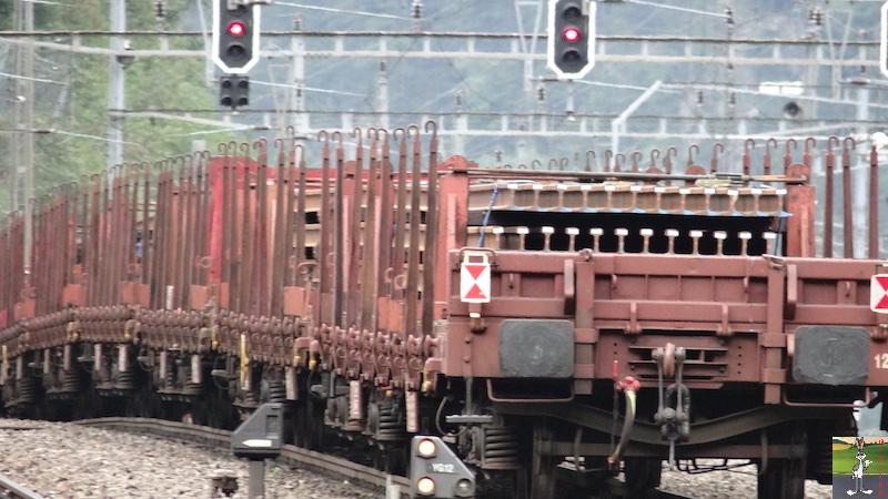 2016-08-17 : Balade en Suisse - Divers trains - (Uri et Valais) 2016-08-17_suisse_028