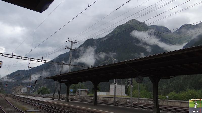 2016-08-17 : Balade en Suisse - Divers trains - (Uri et Valais) 2016-08-17_suisse_031