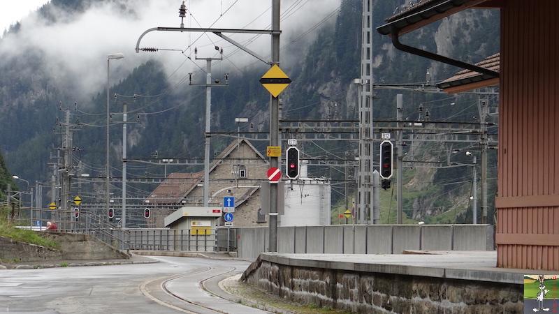 2016-08-17 : Balade en Suisse - Divers trains - (Uri et Valais) 2016-08-17_suisse_034