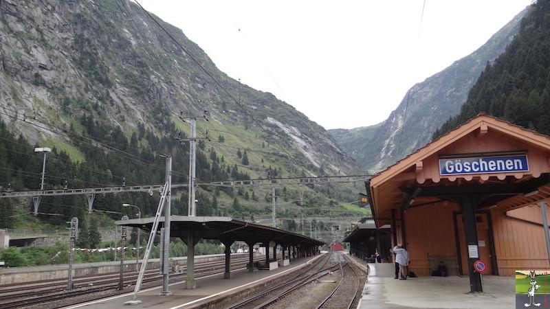 2016-08-17 : Balade en Suisse - Divers trains - (Uri et Valais) 2016-08-17_suisse_035
