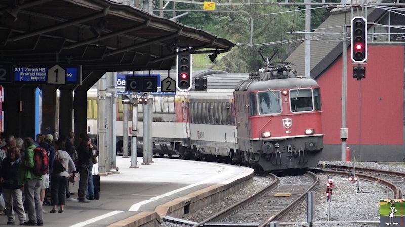 2016-08-17 : Balade en Suisse - Divers trains - (Uri et Valais) 2016-08-17_suisse_037