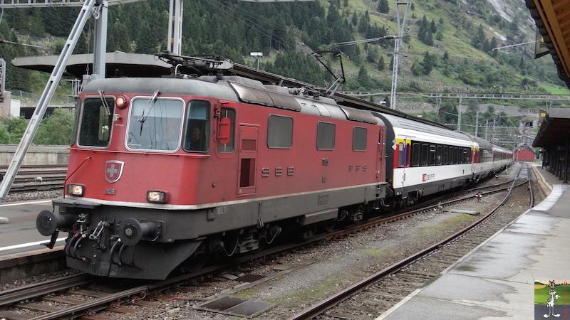 2016-08-17 : Balade en Suisse - Divers trains - (Uri et Valais) 2016-08-17_suisse_038