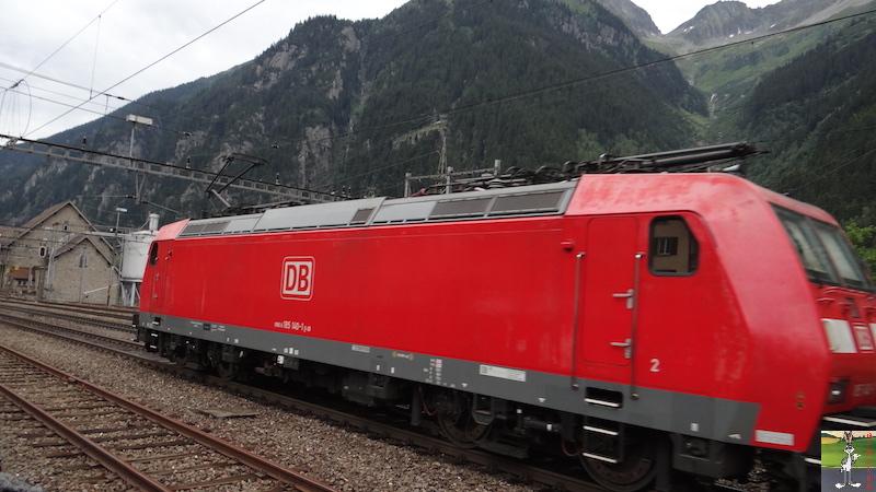 2016-08-17 : Balade en Suisse - Divers trains - (Uri et Valais) 2016-08-17_suisse_040